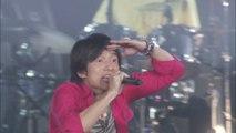 fanfare (LIVE 2009/12/24) / Mr.Children ミスチル ミスター・チルドレ