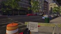 Ghostbusters VR | Firehouse & Showdown Bundle Trailer | PlayStation VR