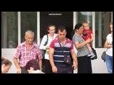 Ora News - Virozat e stinës, 250 raste në ditë në urgjencën e pediatrisë