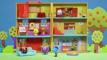 Treasure Hunt Badge toy story - Hey Duggee: Stories - Hey Duggee Toys