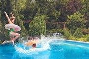 5 astuces pour passer des vacances parfaites !