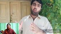 Nazia Iqbal New Video Khushal Khan Message To Nazia Iqbal Brother - Pashto HD Video Songs