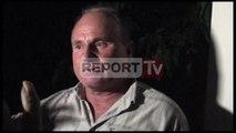 Report TV - Fqinjët e familjes Konci, që humbi tre fëmijët tregojnë momentin e ndërhyrjes
