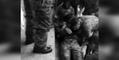 Dos militares resultaron heridos mientras les daban mantenimiento a sus armas en Brigada Galápagos, Riobamba