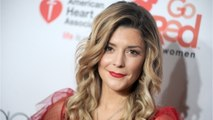 Youtube Star Grace Helbig Leaves WME