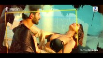 Aashiq Banaya Apne(Dance Hip Hop Mix) Dj Ravin