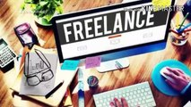 Freelancer - Freelance jobs - Freelancer for beginners - Freelance Sites