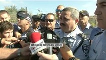 Lindje e Mesme, palestinezi vret 3 izraelitë - Top Channel Albania - News - Lajme