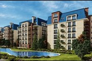 Neopolis Mostakbal City – Apartment 250 m for sale 4 rooms