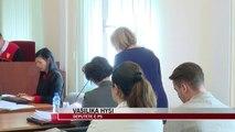 """Gjykata Kushtetuese shtyn """"vetingun"""" - News, Lajme - Vizion Plus"""