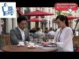 Bên Nhau Trọn Đời Tập 11 - Phim Trung Quốc Mới Nhất 2018 Full HD [Vietsub]
