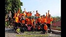 Paket Gathering Murah, Paket Gathering Batu, 082 131 472 027,  malangoutbound com