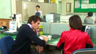 Gia Dinh La So 1 Phan 2 Tap 42 Phim Han Quoc Ji Hoon va Jung