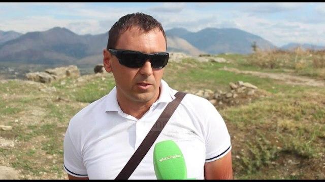 Finiqi në kërkim të turistëve - Top Channel Albania - News - Lajme