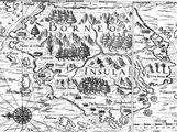 Bornéo et son commerce