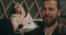 Resurreccion: Ertugrul Capitulo FINAL - Audio Español - Vídeo