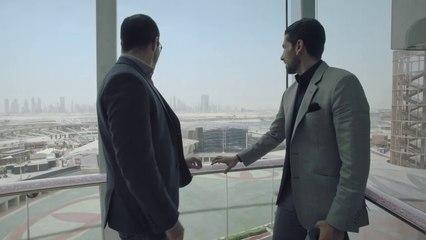 كيف توفر دائرة الأراضي والأملاك في دبي الثقة للمستثمرين في العقارات