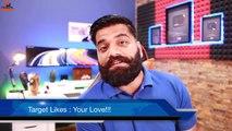 Tech Talks #492 - OnePlus 6 Live Photo, LG G7 ThinQ, Xiaomi Treadmill, Honor 10, Facebook Dating