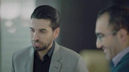 معلومات عن مشروع العاليا بمدينة دبي الصحية