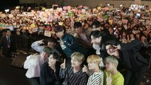 [KCON 2018 JAPAN]The Memory of KCON