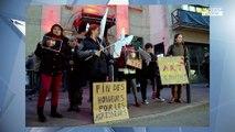Bertrand Cantat : l'Olympia annule ses deux concerts, la raison dévoilée