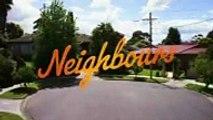 Neighbours 7834 3rd May 2018  Neighbours 7834 3rd May 2018  Neighbours 3rd May 2018  Australia Plus TV