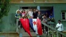 Burdus (1970) - Ceo domaci film 2. DEO