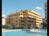 Espagne : Vente 3 Pièces terrasse vue sur mer : Investir / Acheter / S'expatrier sur la Costa Blanca (Région d'Alicante)
