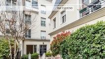 A vendre - Appartement - PARIS (75017) - 1 pièce - 44m²