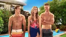 Neighbours 7834 3rd May 2018 -- Neighbours 7834 3 May 2018 -- Neighbours 3 May 2018 -- Neighbours 7834 -- Neighbours May 3, 2018 -- Neighbours 3-5-2018 -- Neighbours 7835 - Video Dailymotion-1