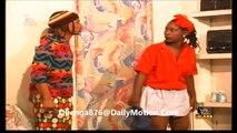 Man Thief Pt.2 - Jamaican Comedy Play (HD)