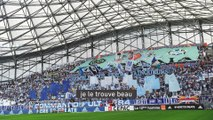 «J'aimerais jouer Marseille en finale» - Foot - C3