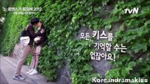 Korean drama, Korean romantic , Korean dramas (7)