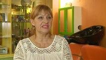 TVSH, biznesi i vogël frikë për mbyllje - Top Channel Albania - News - Lajme