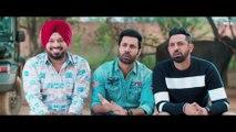 Carry On Jatta 2 Trailer _ Gippy Grewal, Sonam Bajwa _ Rel. 1st June _ White Hill Music