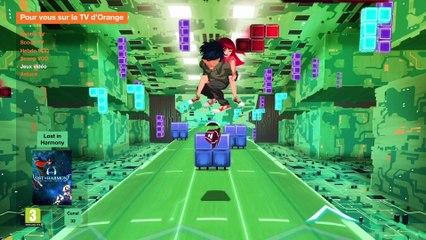 Actu Jeux vidéo mai 2018
