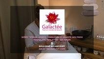 Galactée : Institut de beauté mixte à Boulogne