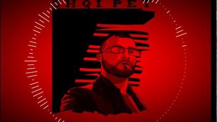 2A.C - Shqipet (HitBoyz)  (Audio Official)