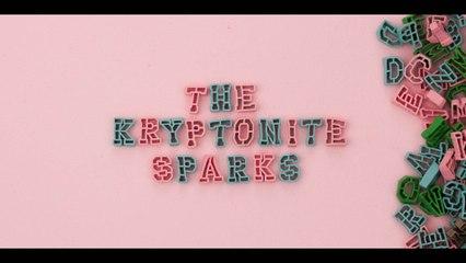 The Kryptonite Sparks - Interlocutor