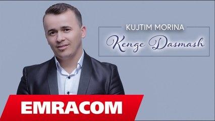 Kujtim Morina -  Këngë Darsmash  4 (Albumi 2018)
