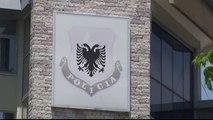 Furtunë në policinë e Gjirokastrës - Top Channel Albania - News - Lajme