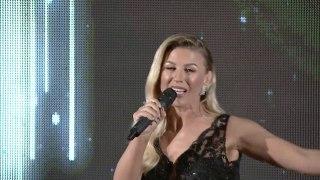 Lori A E DIN SA SHUME TE DUA - ZHURMA VIDEO MUSIC AWARDS 13