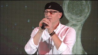 Naser Berisha DO TE DOJA DIL TE DERA A ME KUJTON (MIX) - ZHURMA VIDEO MUSIC AWARDS 13