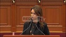 Report TV - Gafa e Grida Dumës: Makiaveli ishte nga lindja e largët