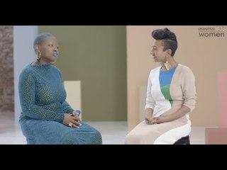 OkayAfrica 100 Women: Hopes & Dreams with Susy Oludele & Alsarah