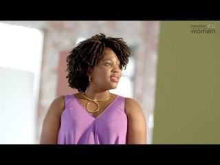 OkayAfrica 100 Women: Moiyattu Banya