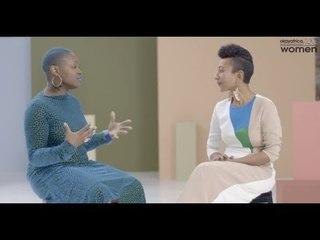 OkayAfrica 100 Women: Alsarah & Susy Oludele