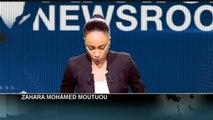 AFRICA NEWS ROOM - Centrafrique : Nouvelle flambée des violences à Bangui (1/3)