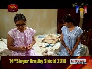 Beddata Sanda 03/05/2018 - 32