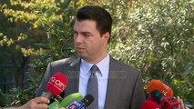 Basha: Biznesi i vogël mos të paguajë TVSH - Top Channel Albania - News - Lajme